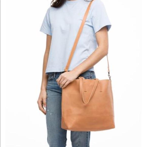 dacc2c0944c4 Live Fashionable Handbags - LAST CHANCE - Fashionable Abera Crossbody Tote